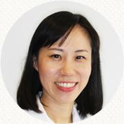 Dr.清水紗代