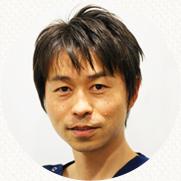 Dr.清水寧