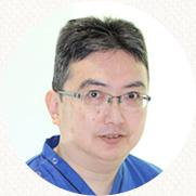 Dr.高見沢