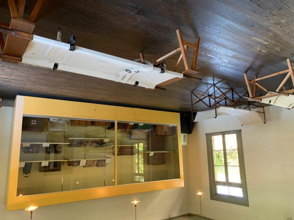 医史跡、医資料館探訪記34 博物館明治村を訪ねて